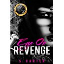 Picture of Eye on Revenge book cover