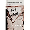 cover of touch me softly book